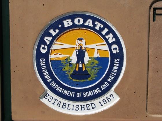 Precast Custom Logo